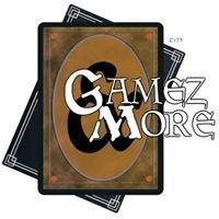 Gamez & More