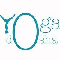 Yoga Dosha - Yoga for Every Body
