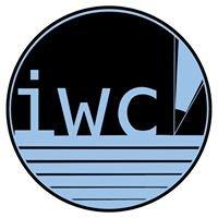 Indiana Writers' Consortium