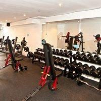 Horsforth Health & Fitness