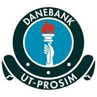Danebank