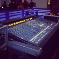 Pro-Sound of Fredericksburg, LLC