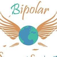 Bipolar Support System