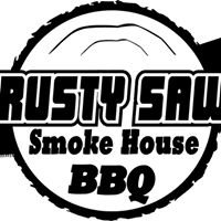 Rusty Saw Smokehouse