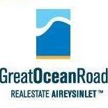 Great Ocean Road Real Estate Aireys Inlet