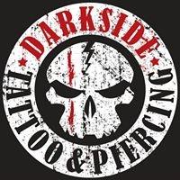 Darkside Tattoo & Piercing Hoyerswerda