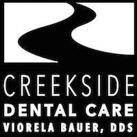 Creekside Dental Care