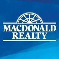 Macdonald Realty Squamish Ltd.