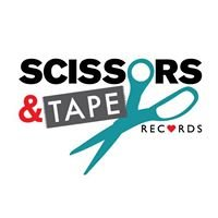 Scissors & Tape Records
