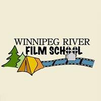 Winnipeg River Film School