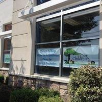 Our Children's Academy - Edgewater