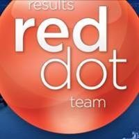 Macdonald Realty - The Results Red Dot Team