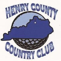 Henry County Country Club