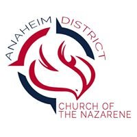 Anaheim District Church of the Nazarene