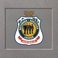 Wagga Wagga RSL Sub-Branch