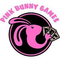 Pink Bunny Games