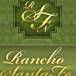 Rancho Santa Fe Now