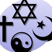 MCC Religious Studies