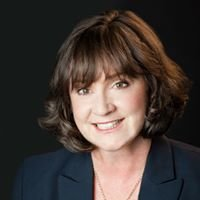 Nancy Donen, Personal Real Estate Corporation