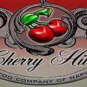 Cherry Hill Tattoo Co. of Naples