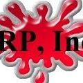 PRP, Inc