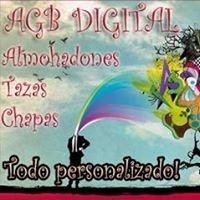 AGB digital