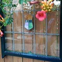 Harmony Art Glass Company