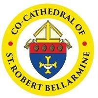Co-Cathedral of St Robert Bellarmine