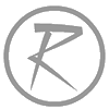 Renaissance Foundation GB