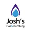 Josh's Gas & Plumbing