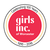 Girls Inc of Worcester