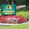 Burl-Moor-Driben Animal Hospital, LLC