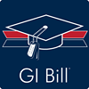 The Post-9/11 GI Bill, U.S. Department of Veterans Affairs