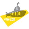 Yellow Submarine Charity