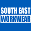 South East Workwear Ltd