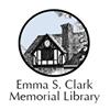 Emma S. Clark Memorial Library