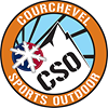 Courchevel Sports Outdoor