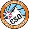 Courchevel Sports Outdoor