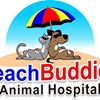 Beach Buddies Animal Hospital