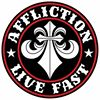 Affliction Europe