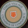 Three Village Chamber of Commerce