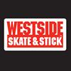 Westside Skate & Stick - Hockey