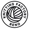 Knitting Factory [Reno]