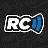 RC Geeks