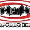 H2H The Perfect Element