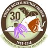Virginia Natural Heritage Program