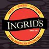 Ingrid's