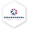 Mairie de Courchevel