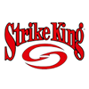 Strike King Lure Company