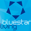 Bluestar Living